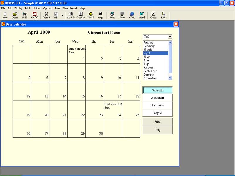 Kp Astrology Software Free Download Full Version - softgoodstvsoft